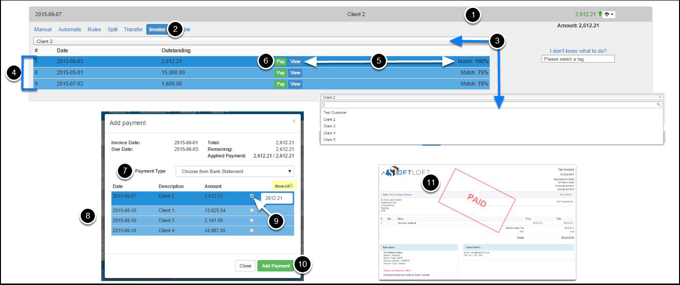 invoice-allocations