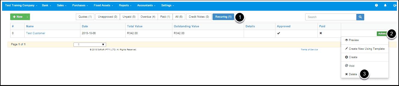 low_delete-recurring-invoices