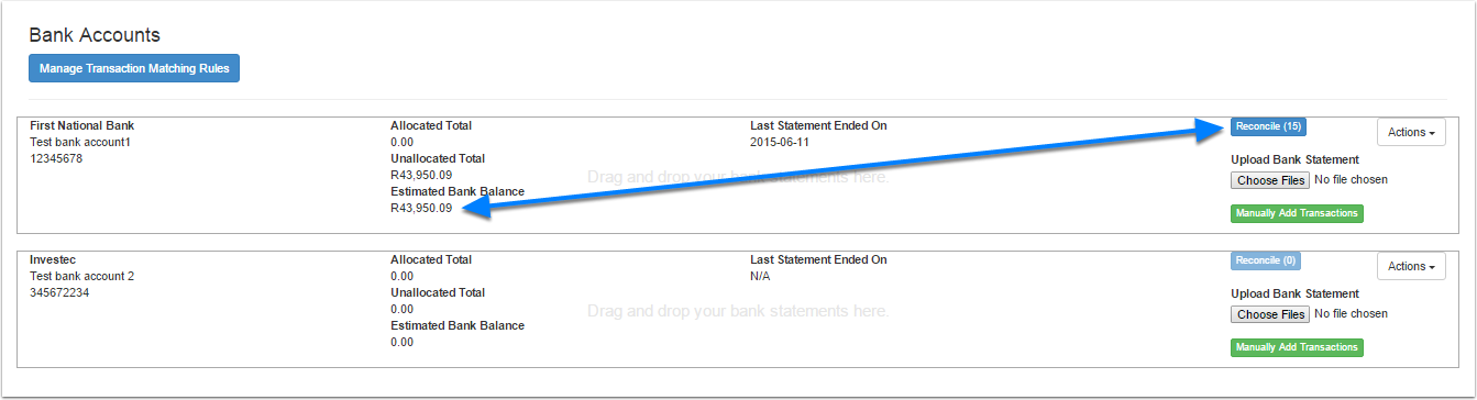 return-to-the-bank-dashboard