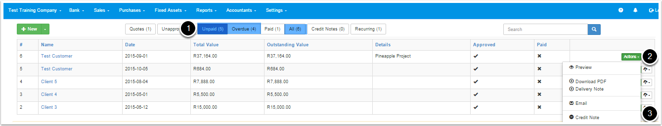 step-1-creating-a-credit-note