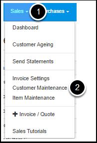 step-1-navigate-to-customer-maintenance