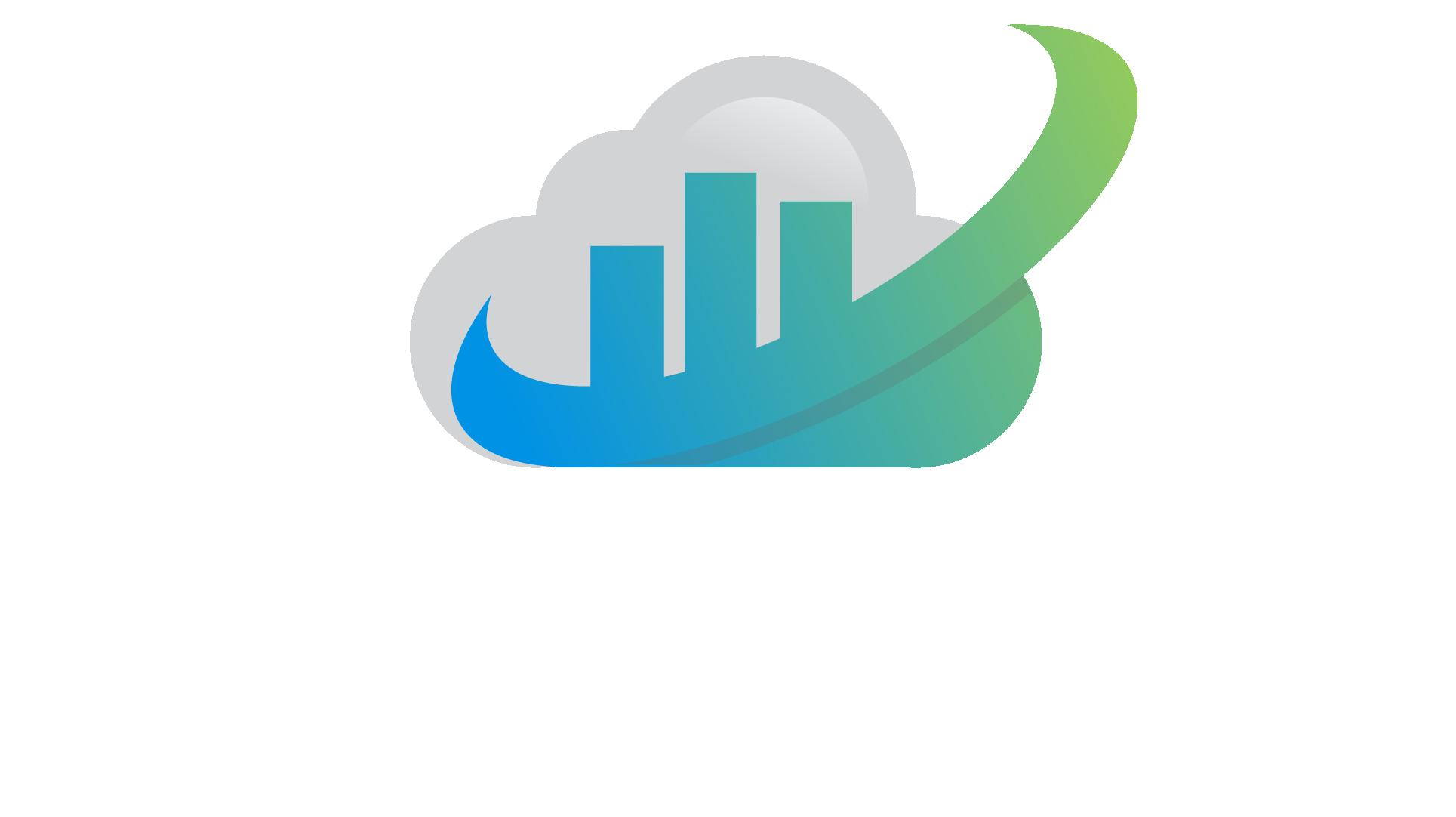 Youraccounts