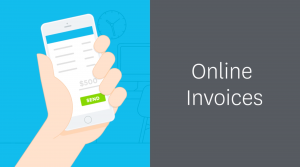 sales___online_invoices